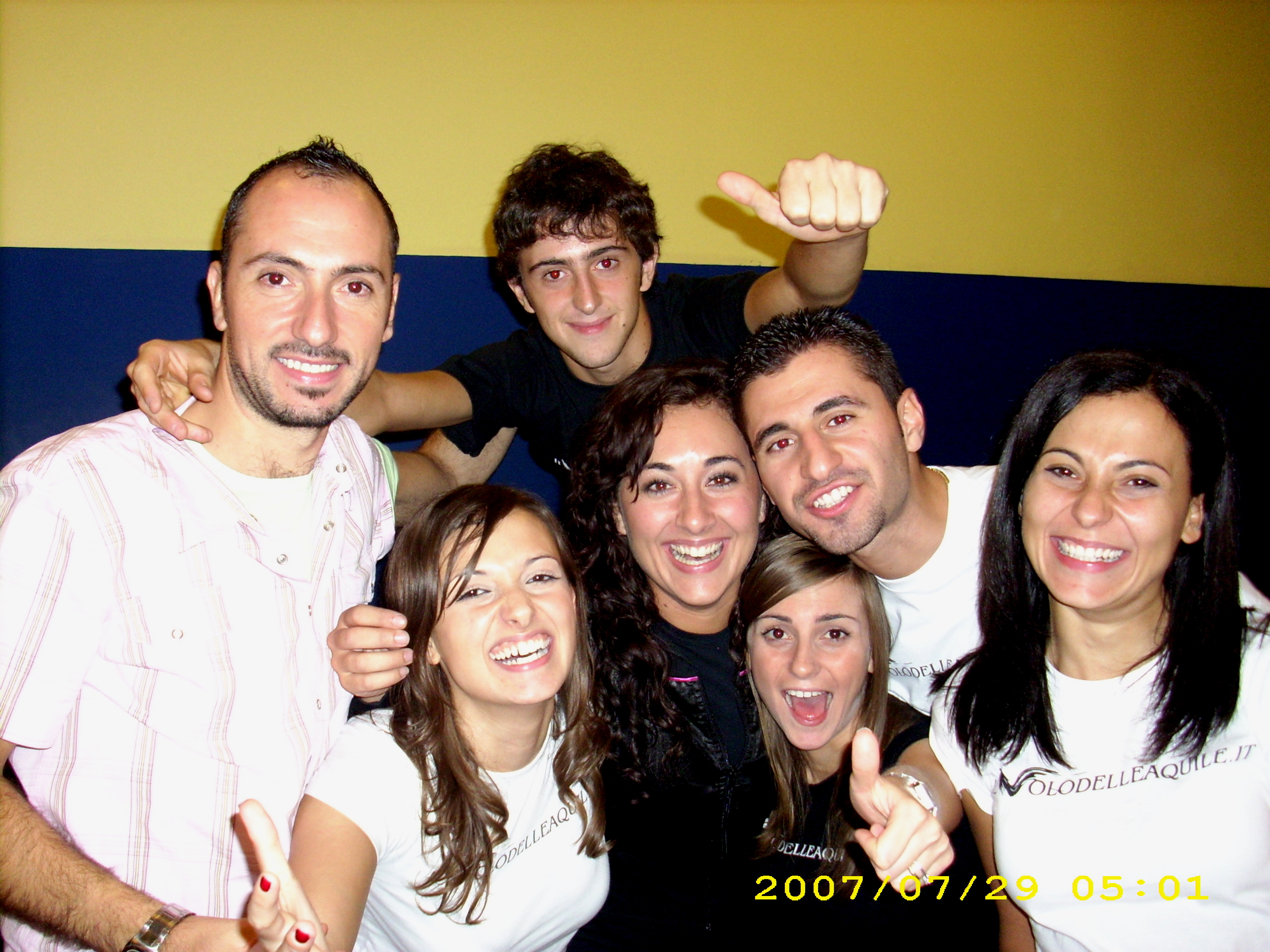 bowling-with-my-sicilian-family.jpg