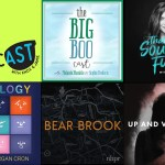 My favorite podcasts of 2018