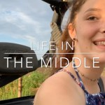 Life in the Middle, Episode 11