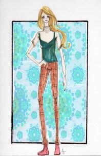 fashionpattern