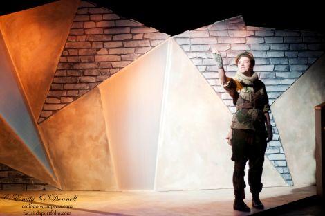 Agamemnon01wm