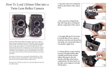 ODonnell_HowTo_Page_1
