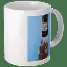 bourbon water 5