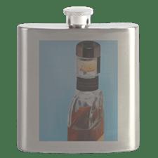 bourbon water 7