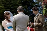Log_cabin_san_francisco_wedding