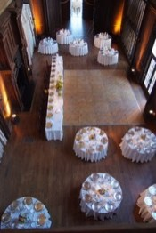 Kohl_mansion_wedding_reception_setup