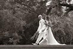 dawn_ranch_wedding_bride_grrom