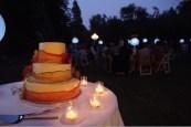 Wahoo Weddings!