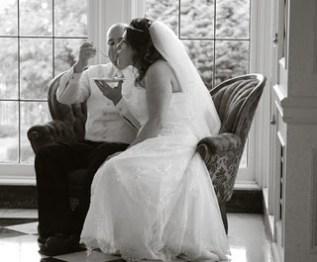 Kohl_mansion_wedding_reception_cake_room