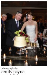 An Amazing San Francisco Wedding!
