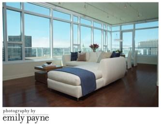 Interior Design, Interior Photography
