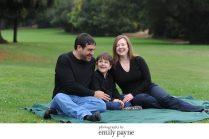 family_outdoor_bol_park_palo_alto