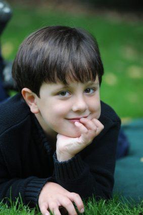 boy_portrait_outdoor_palo_alto