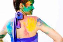 paint_bridesmaids_trashthedress