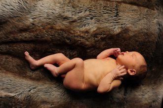 newborn_baby_sleeping