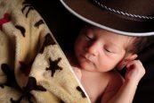 newborn_san_francisco_cowboy_hat