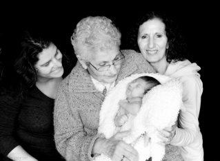 four_generations_san-francisco_newborn