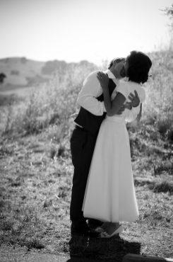 novato_wedding_stafford_lake_candid_fun-1002