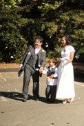 novato_wedding_stafford_lake_candid_fun-1003