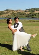novato_wedding_stafford_lake_candid_fun-1005