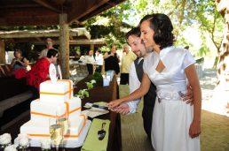 novato_wedding_stafford_lake_candid_fun-1011