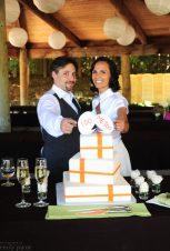 novato_wedding_stafford_lake_candid_fun-1012