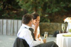 novato_wedding_stafford_lake_candid_fun-1017