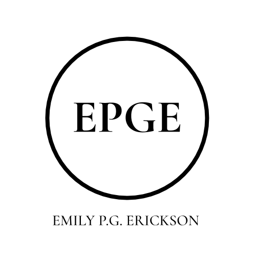 EPGE Logo Website White