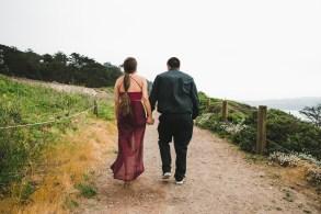 Emily Pillon Photography_Nallely Ortiz_Engagement_Marshalls Beach_San Francisco_041721-17