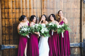 Emily Pillon Photography_Cassi and Alex Farias_Wedding_Fortino Winery_Gilroy_062721-089