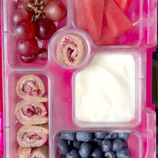 Adorable Lunchbox Ideas