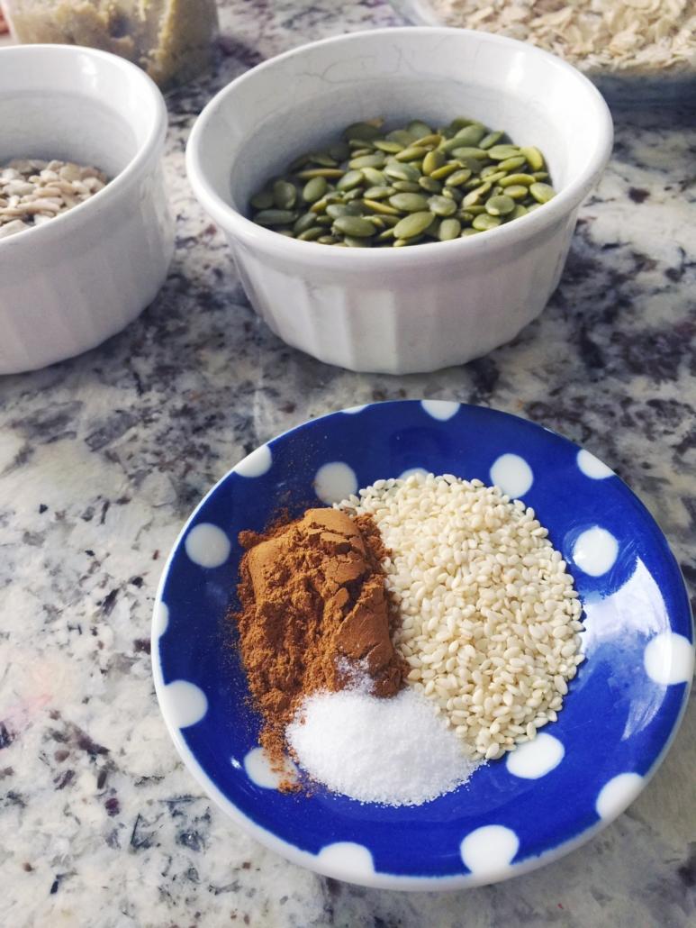 Sesame-seeds-have-calcium - Emily Roach Wellness