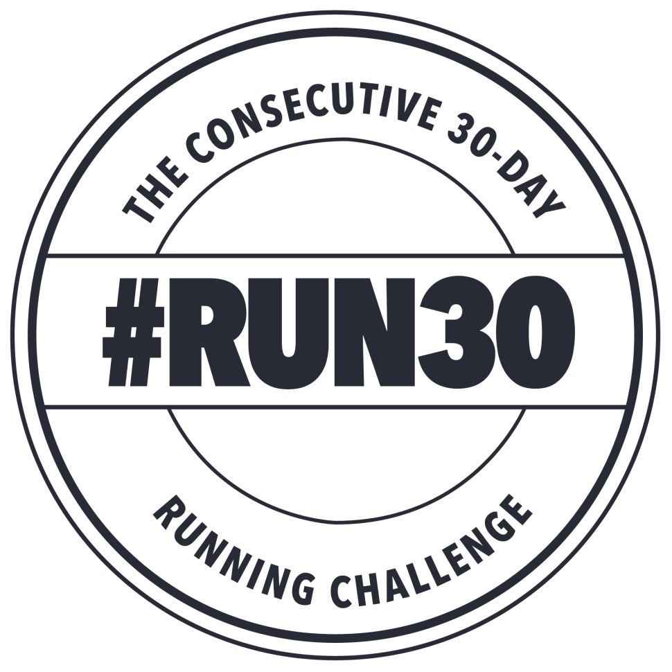 #RUN30-MC-12