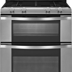 Best Buy Kitchen Appliances Island Table Prep For The Holidays With From Here Is Some Information To Help You Choose Right Cooking Up Those Holiday Meals