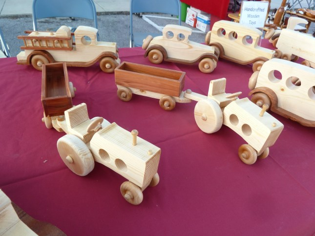 Download Plans For Simple Wooden Toys Plans Diy Plywood
