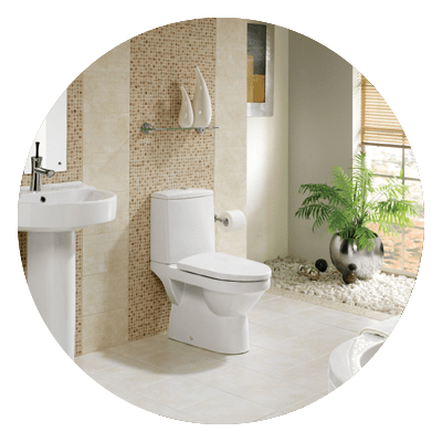 cleaningservicebathroom  Emilys Maids house cleaning