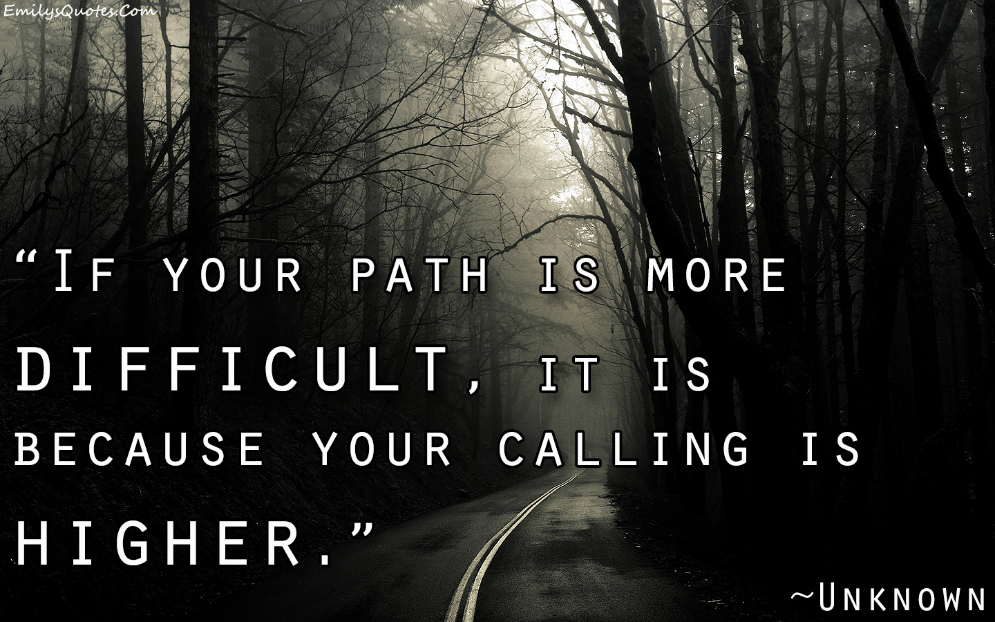 Image result for life's path quotes