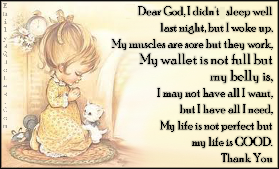 Image result for god at work in life