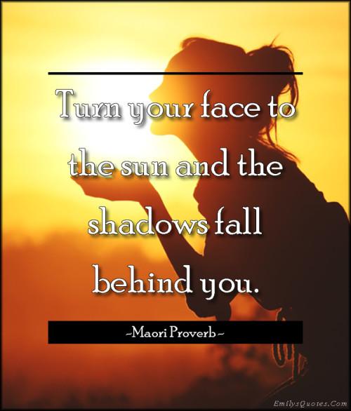 Quotes Wilma Rudolph