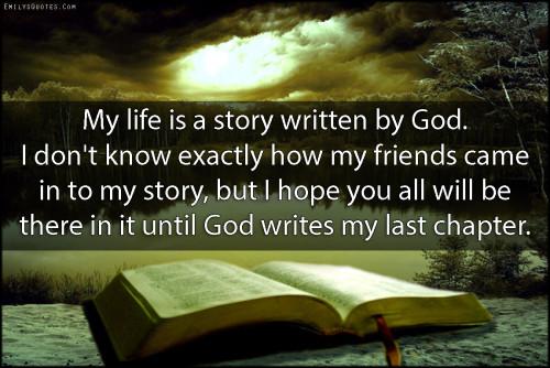 God Popular Inspirational Quotes At EmilysQuotes