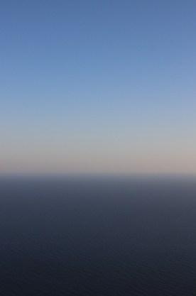 Ombre Sea
