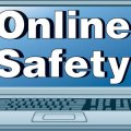 Stone crime watch tip online safety emily stone crime watch