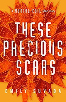 These-Precious-Scars-Emily-Suvada-UK-Cover