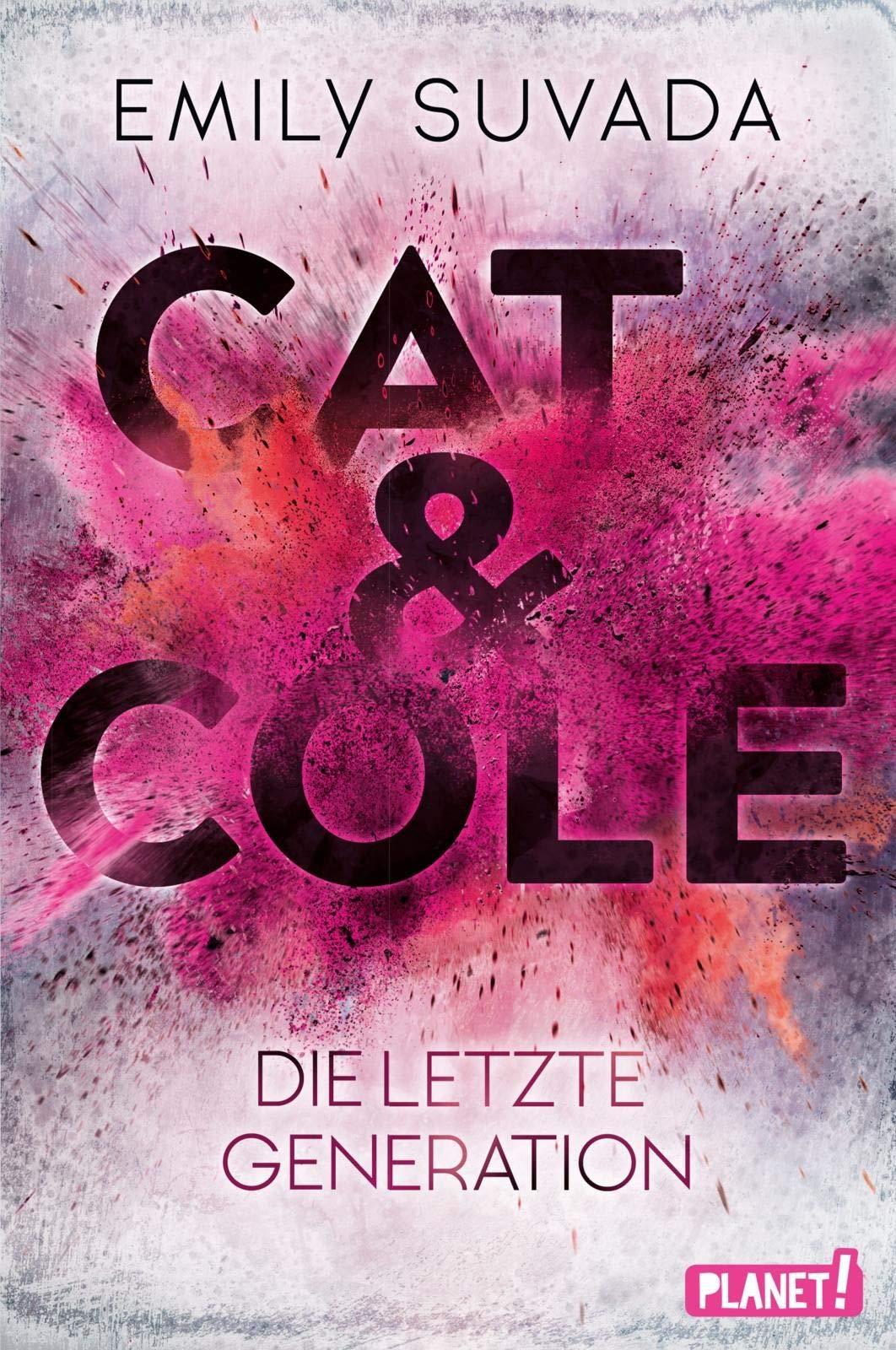 Cat-And-Cole-Emily-Suvada