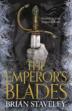 the-emperors-blades-pb-1