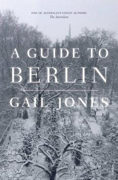 a-guide-to-berlin