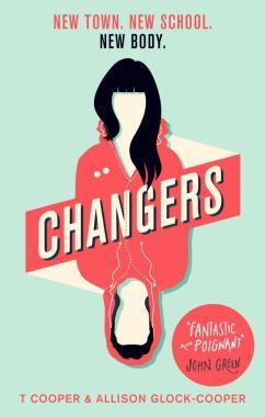 drew-changers-book-1