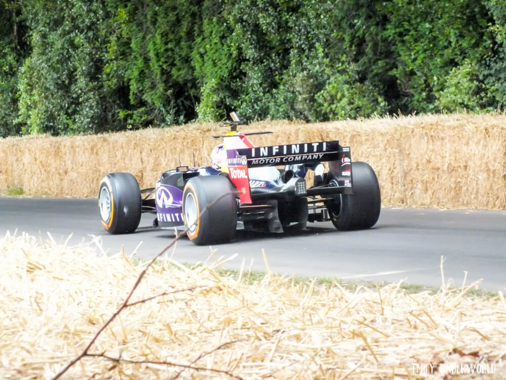 festival of speed (18 of 35)
