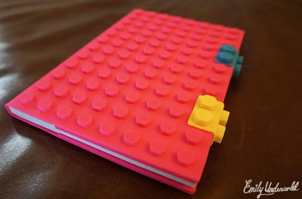asda-lego-notebook