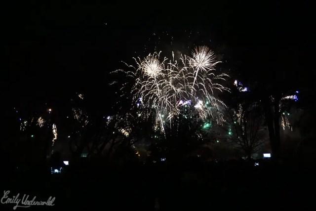 fireworks-victoria-park-2